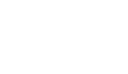 """ The black belt is not a mark or symbol of the end of the journey to ones mastery of the arts; rather it is the mark that one is done packing for the journey and may now take the first step in their true journey. This is a journey which can not ever be complete, only travelled …."""